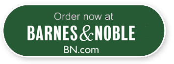 Order Deep Within From Barnes & Noble